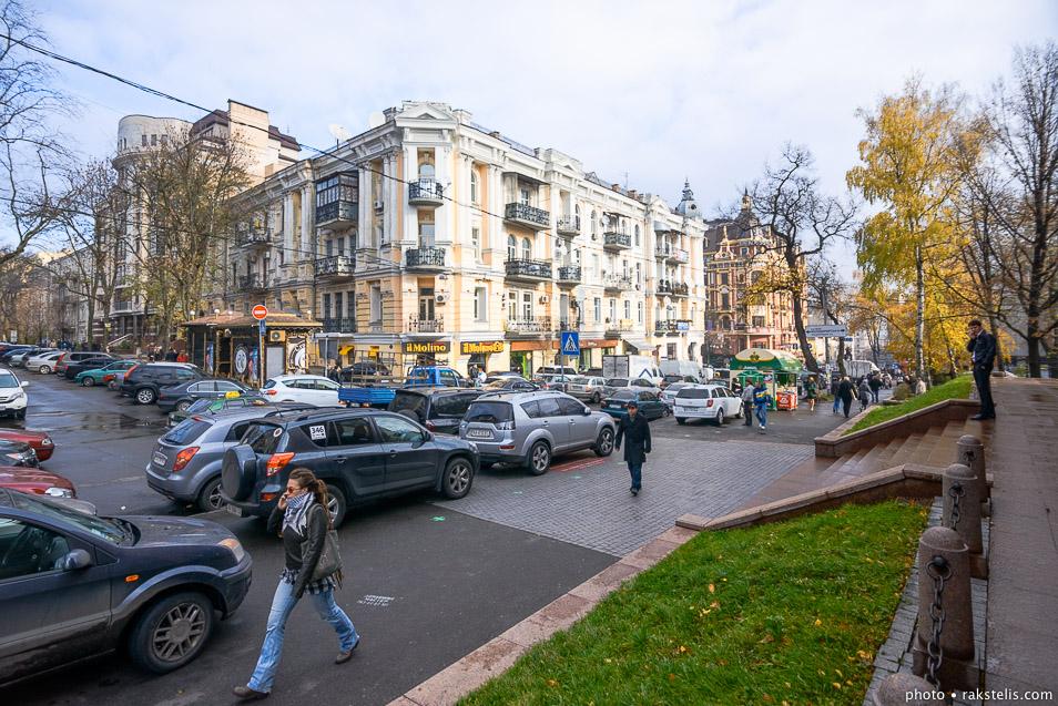 rakstelis-com_kelioniufoto1310ukrainakiev_3303