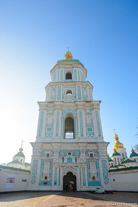 rakstelis-com_kelioniufoto1310ukrainakiev_3309