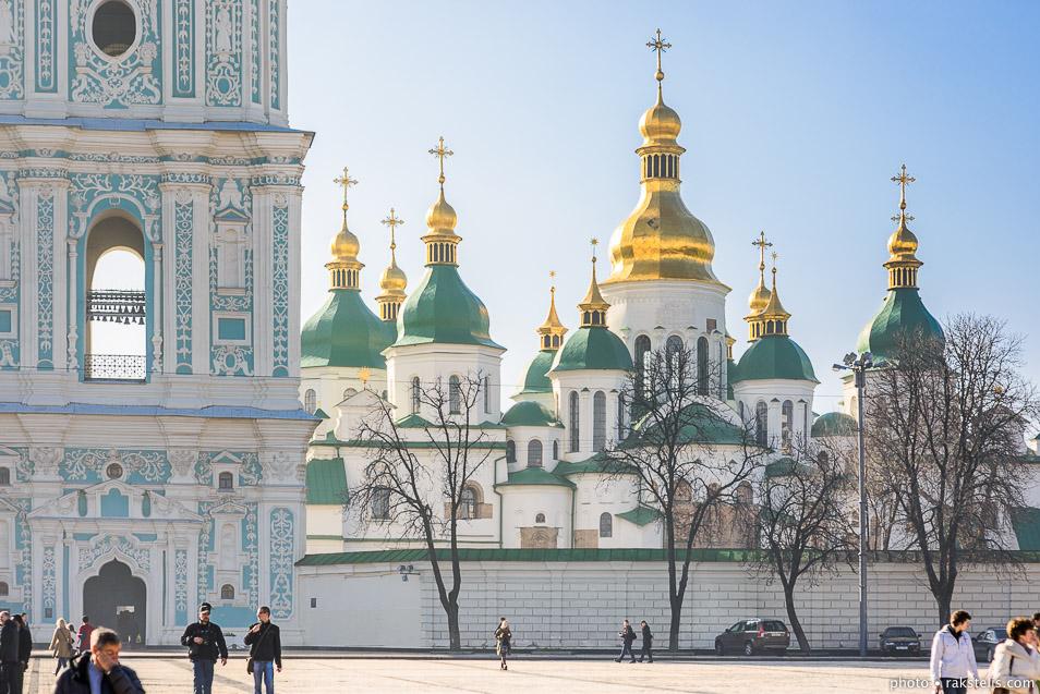 rakstelis-com_kelioniufoto1310ukrainakiev_3317