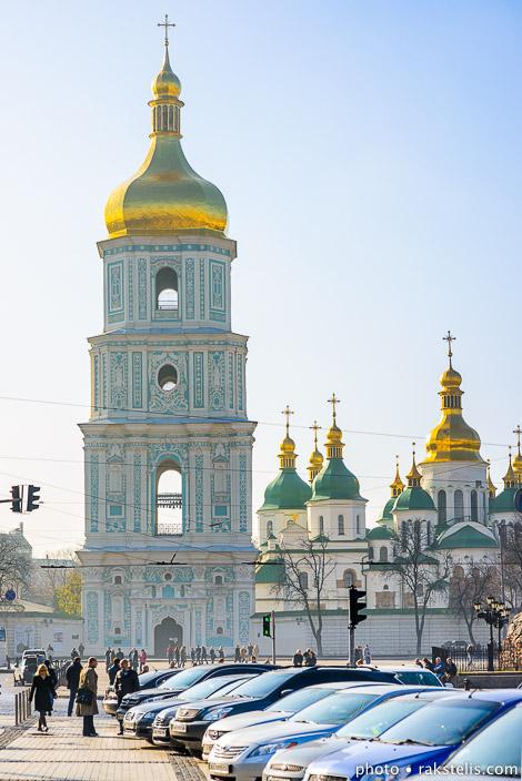 rakstelis-com_kelioniufoto1310ukrainakiev_3318