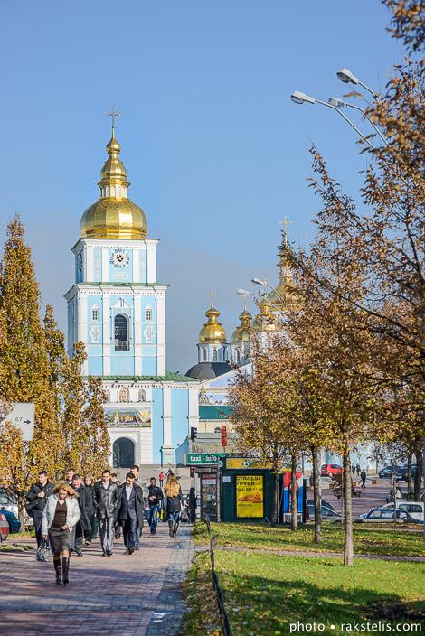 rakstelis-com_kelioniufoto1310ukrainakiev_3319