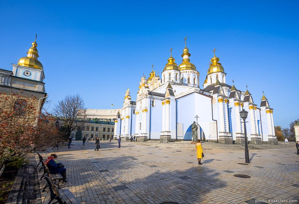 rakstelis-com_kelioniufoto1310ukrainakiev_3332