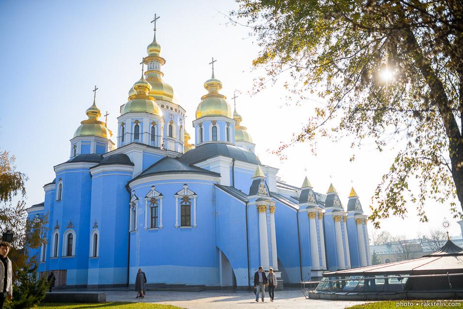 rakstelis-com_kelioniufoto1310ukrainakiev_3348