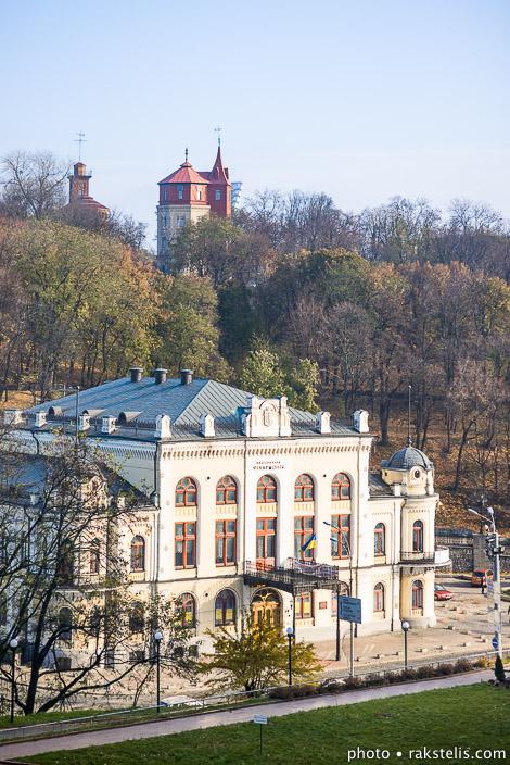 rakstelis-com_kelioniufoto1310ukrainakiev_3368
