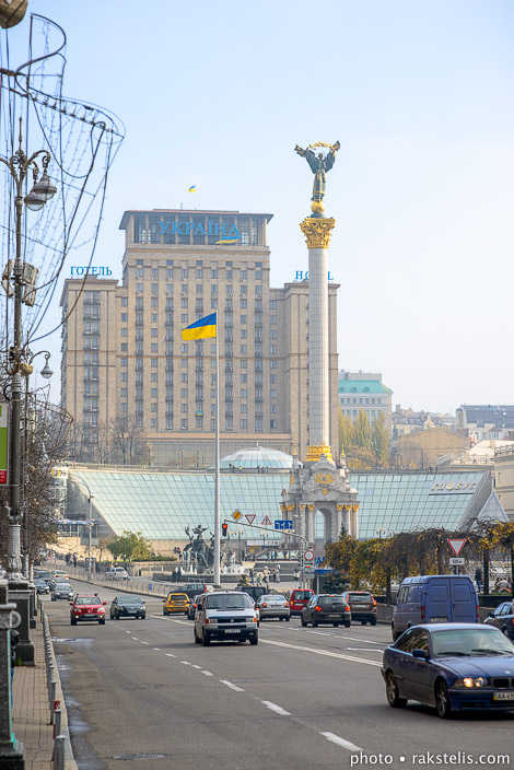 rakstelis-com_kelioniufoto1310ukrainakiev_3378
