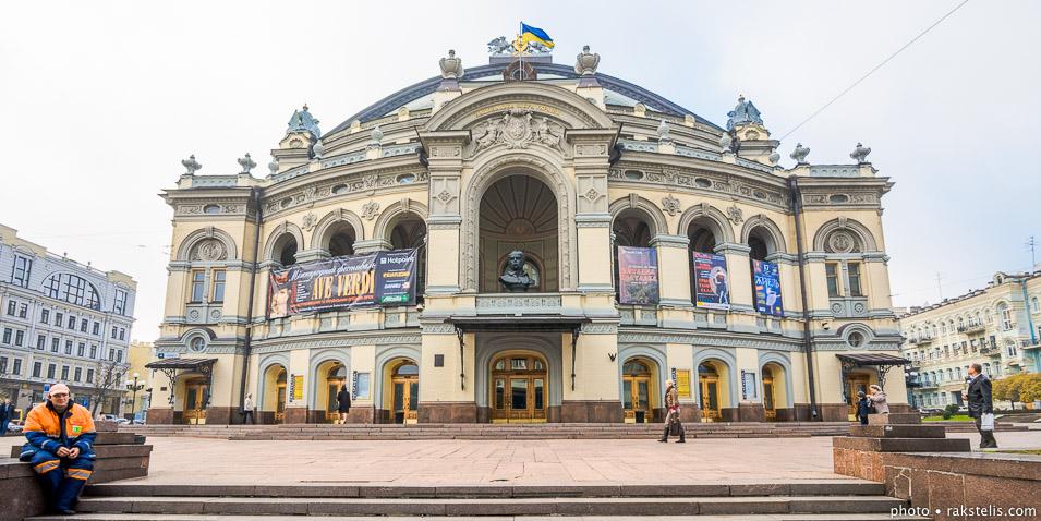 rakstelis-com_kelioniufoto1310ukrainakiev_3393