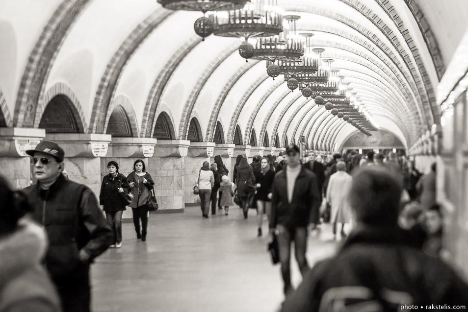 rakstelis-com_kelioniufoto1310ukrainakiev_3404