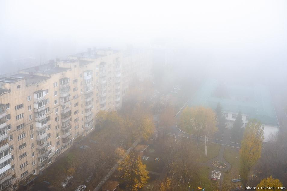 rakstelis-com_kelioniufoto1310ukrainakiev_3423