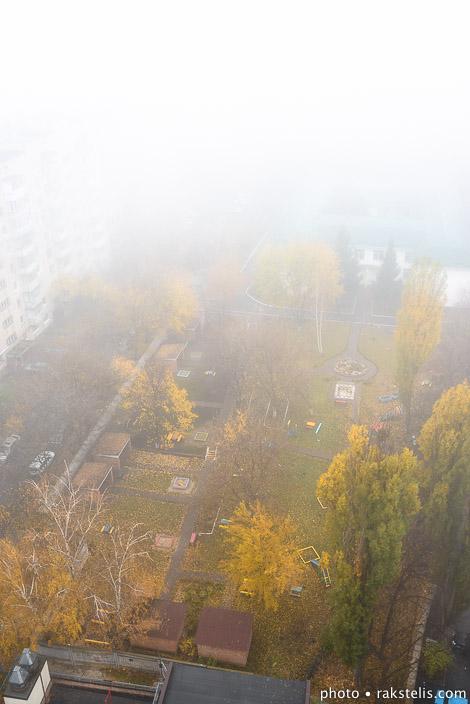 rakstelis-com_kelioniufoto1310ukrainakiev_3425