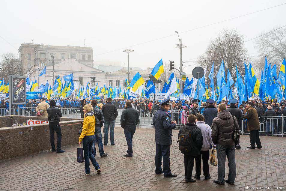 rakstelis-com_kelioniufoto1310ukrainakiev_3426