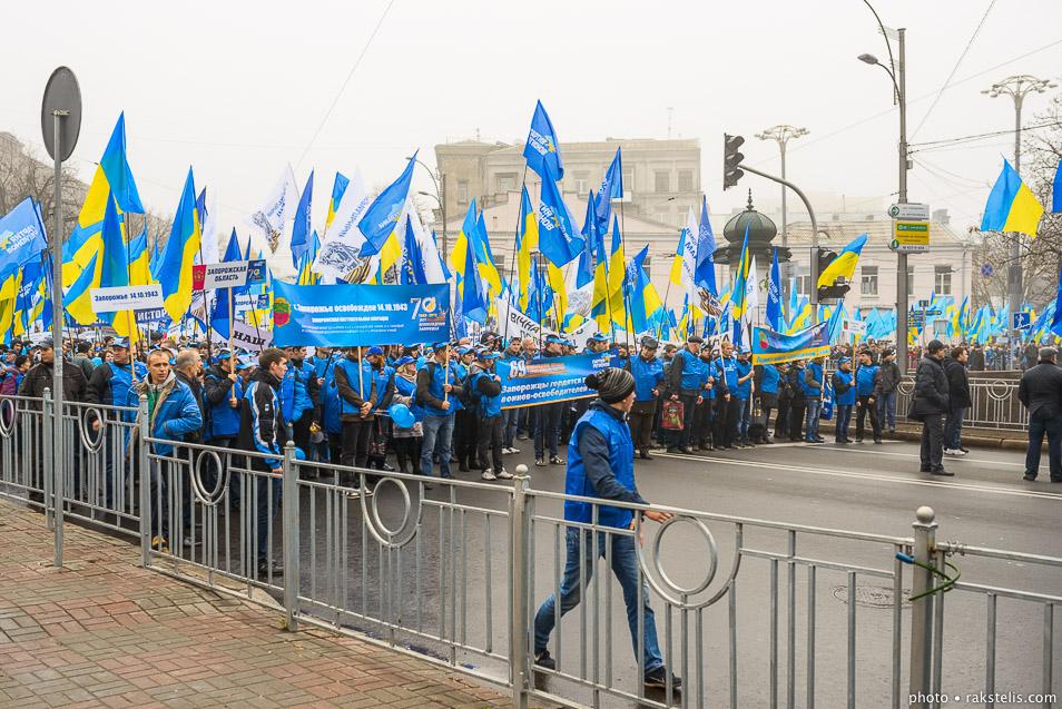 rakstelis-com_kelioniufoto1310ukrainakiev_3427