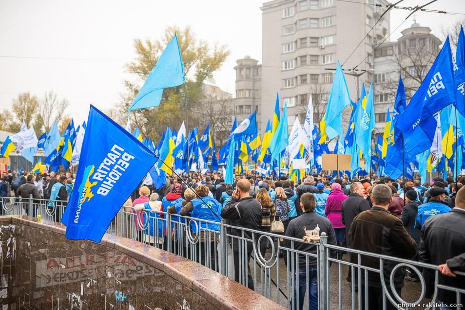 rakstelis-com_kelioniufoto1310ukrainakiev_3435