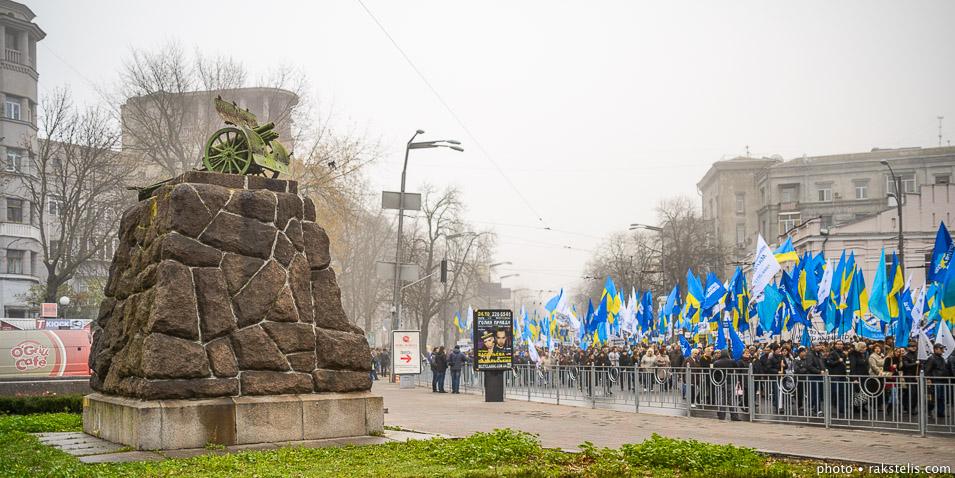 rakstelis-com_kelioniufoto1310ukrainakiev_3436