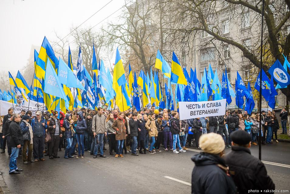 rakstelis-com_kelioniufoto1310ukrainakiev_3440