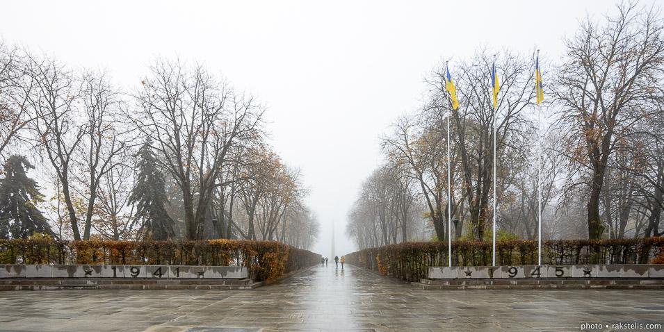 rakstelis-com_kelioniufoto1310ukrainakiev_3446