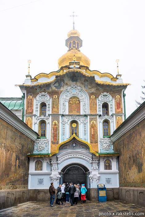 rakstelis-com_kelioniufoto1310ukrainakiev_3456