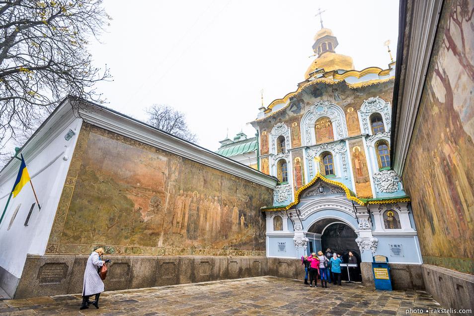 rakstelis-com_kelioniufoto1310ukrainakiev_3458