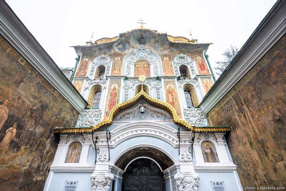 rakstelis-com_kelioniufoto1310ukrainakiev_3459