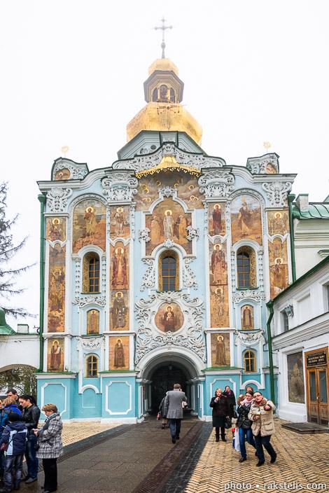 rakstelis-com_kelioniufoto1310ukrainakiev_3464