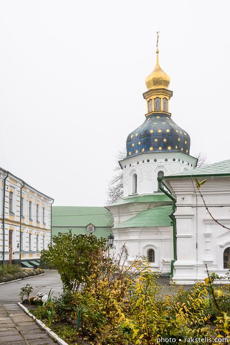 rakstelis-com_kelioniufoto1310ukrainakiev_3469