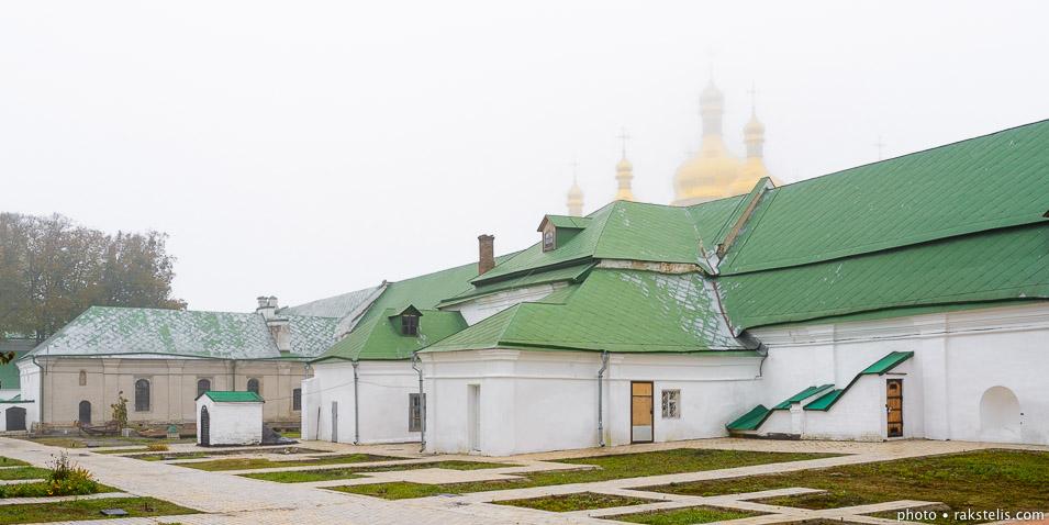 rakstelis-com_kelioniufoto1310ukrainakiev_3472