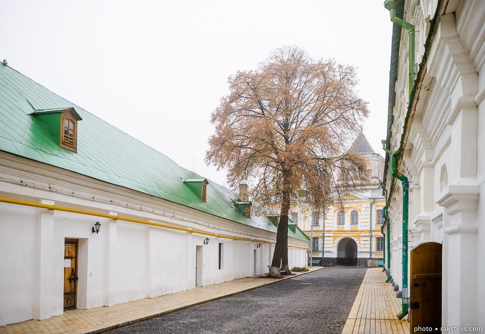 rakstelis-com_kelioniufoto1310ukrainakiev_3476