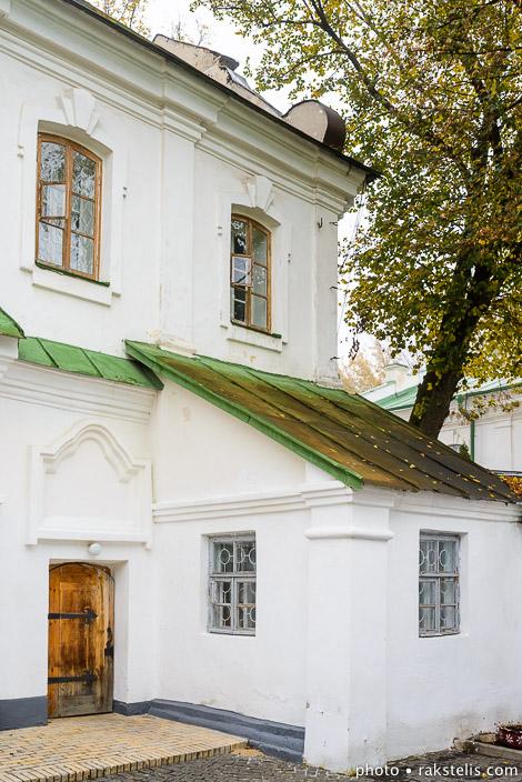 rakstelis-com_kelioniufoto1310ukrainakiev_3478