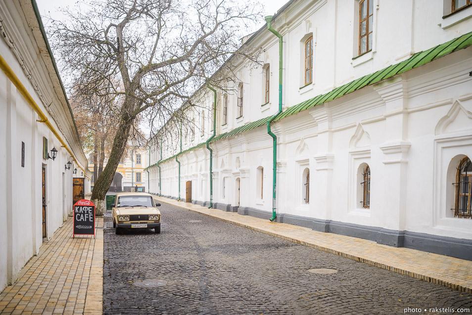rakstelis-com_kelioniufoto1310ukrainakiev_3479