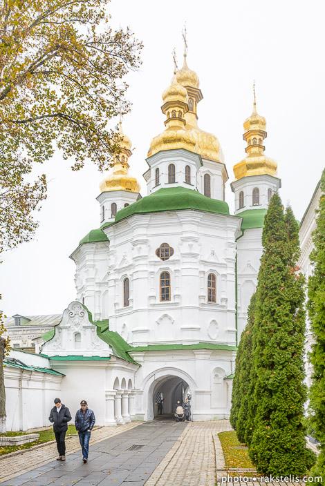 rakstelis-com_kelioniufoto1310ukrainakiev_3484