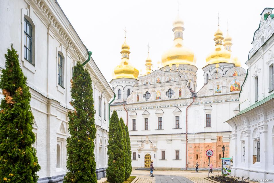 rakstelis-com_kelioniufoto1310ukrainakiev_3487