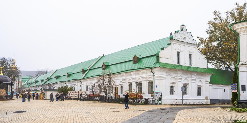 rakstelis-com_kelioniufoto1310ukrainakiev_3489