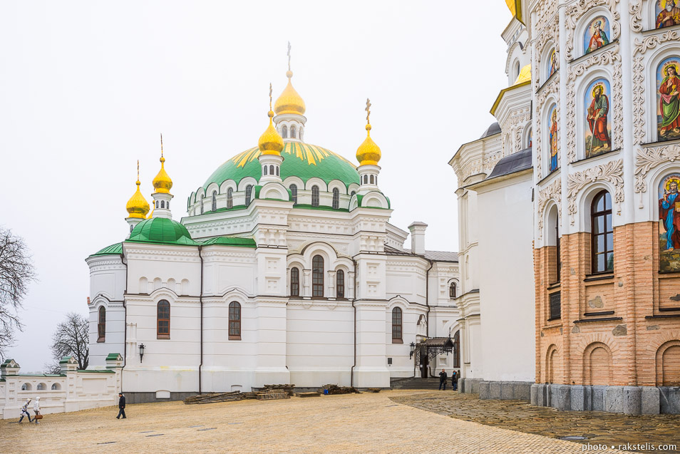 rakstelis-com_kelioniufoto1310ukrainakiev_3490