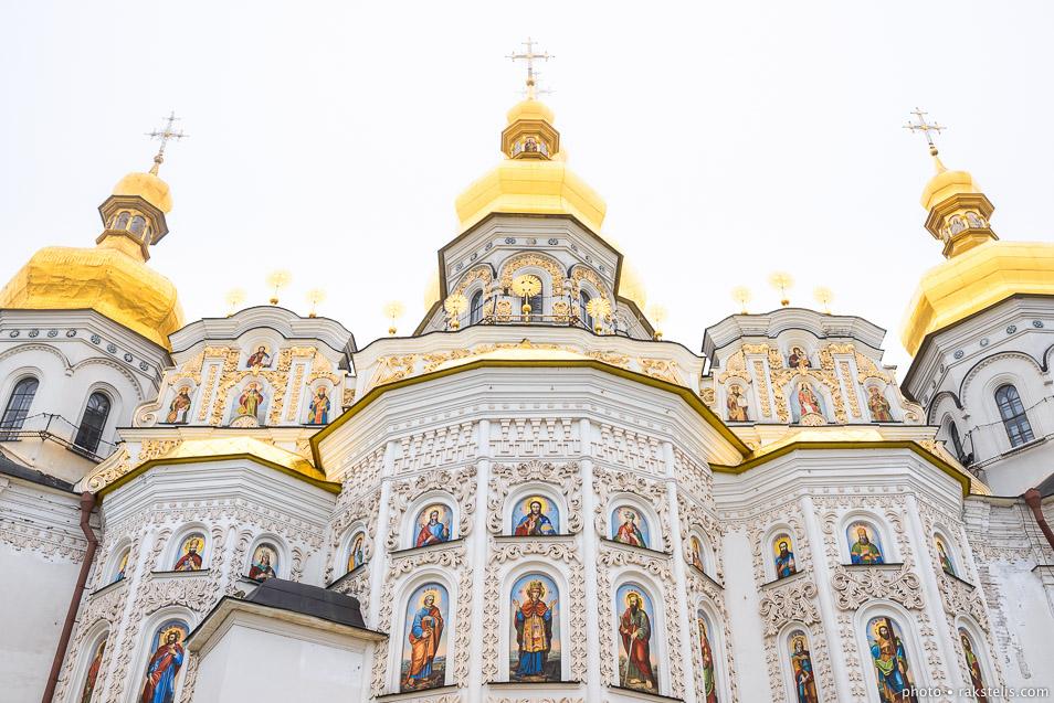 rakstelis-com_kelioniufoto1310ukrainakiev_3491