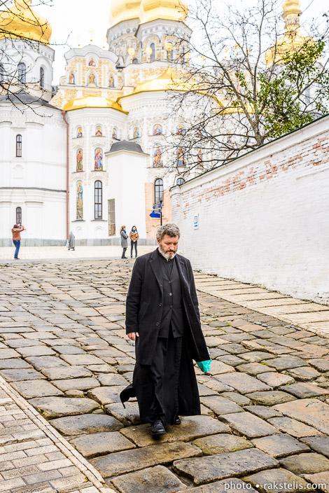 rakstelis-com_kelioniufoto1310ukrainakiev_3494