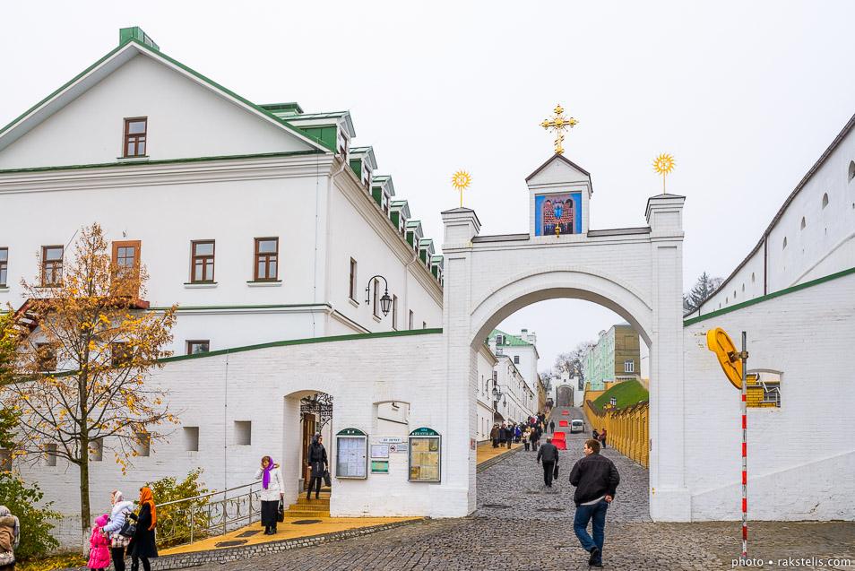 rakstelis-com_kelioniufoto1310ukrainakiev_3497