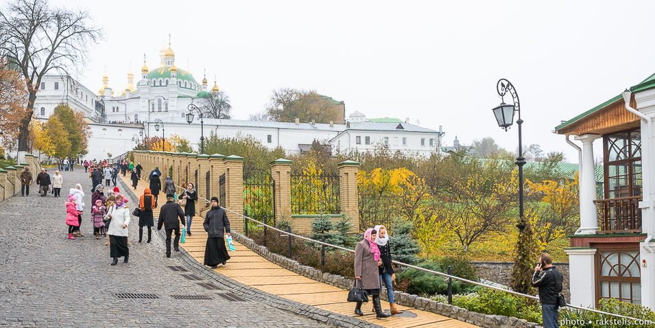 rakstelis-com_kelioniufoto1310ukrainakiev_3504