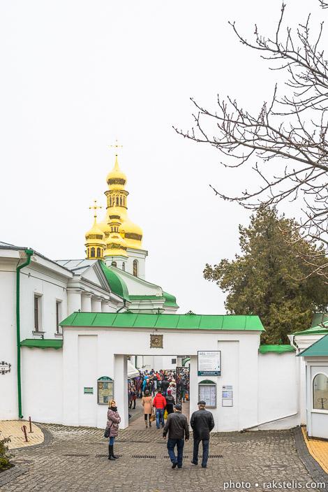 rakstelis-com_kelioniufoto1310ukrainakiev_3505