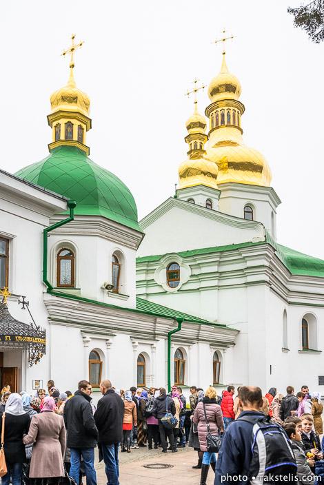 rakstelis-com_kelioniufoto1310ukrainakiev_3506