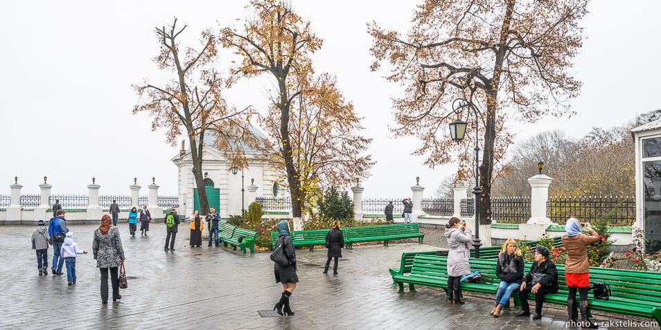 rakstelis-com_kelioniufoto1310ukrainakiev_3507