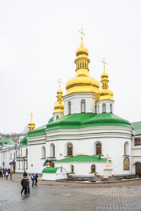rakstelis-com_kelioniufoto1310ukrainakiev_3508