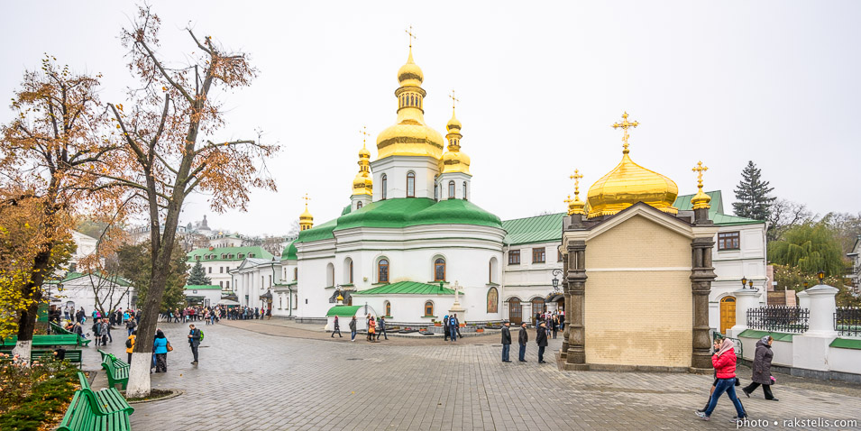 rakstelis-com_kelioniufoto1310ukrainakiev_3509