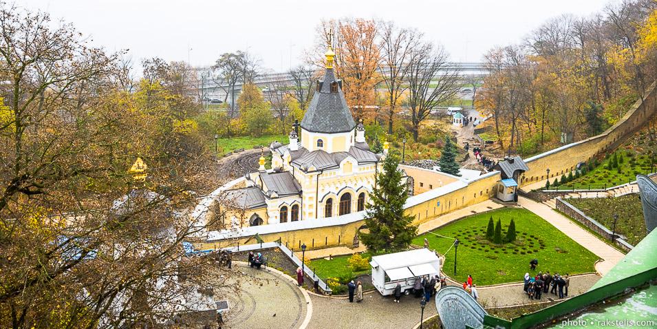 rakstelis-com_kelioniufoto1310ukrainakiev_3514