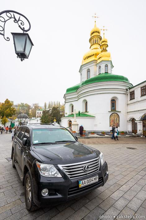 rakstelis-com_kelioniufoto1310ukrainakiev_3516