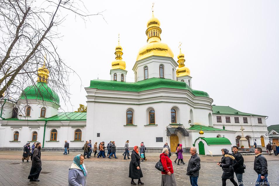 rakstelis-com_kelioniufoto1310ukrainakiev_3517