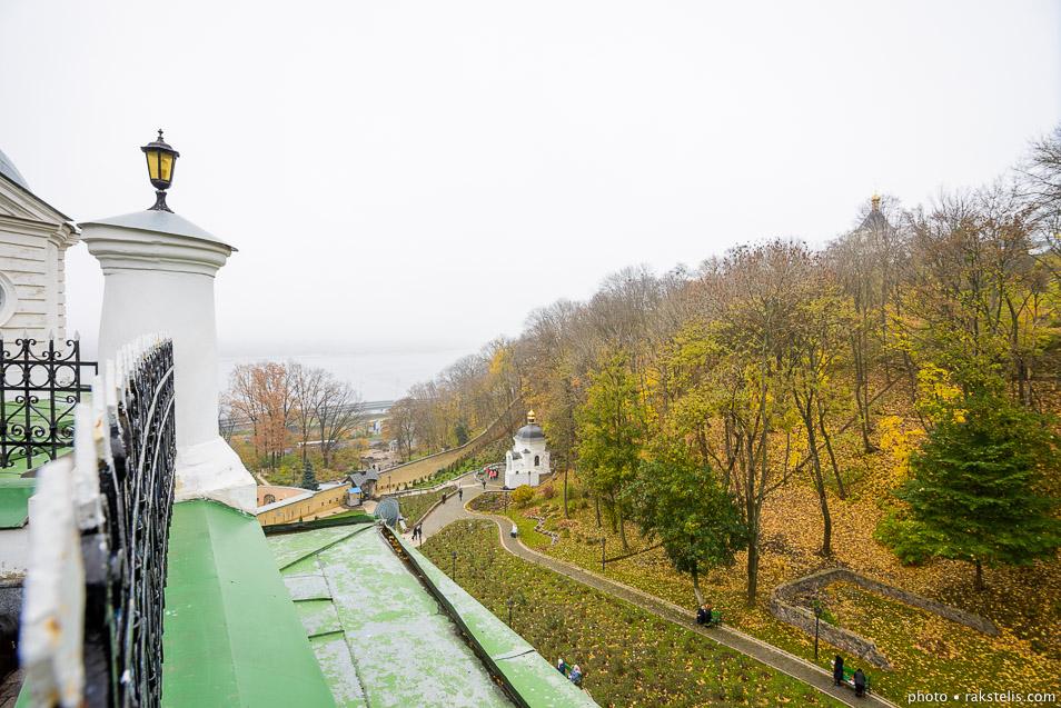 rakstelis-com_kelioniufoto1310ukrainakiev_3519