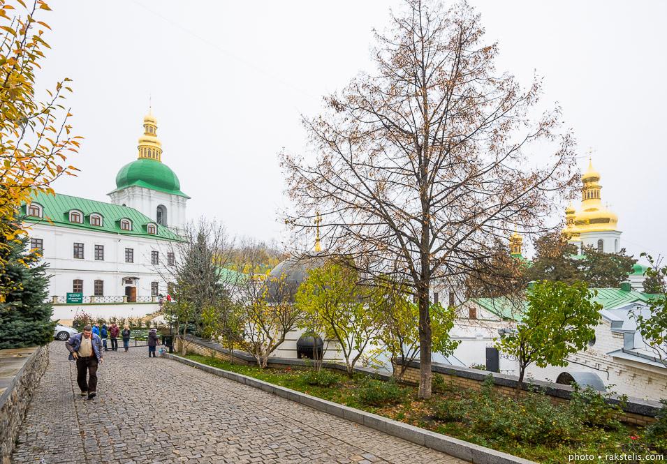 rakstelis-com_kelioniufoto1310ukrainakiev_3525