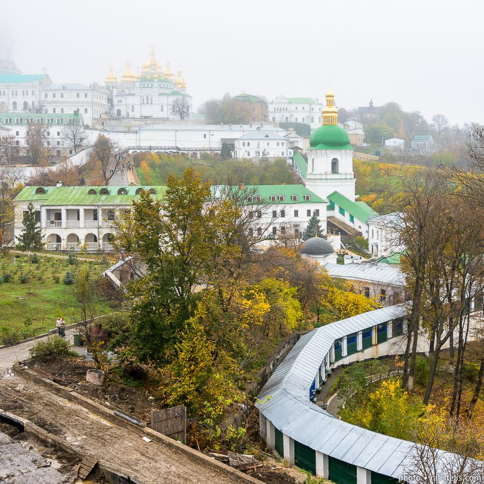 rakstelis-com_kelioniufoto1310ukrainakiev_3530