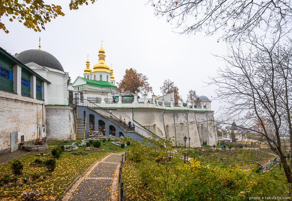 rakstelis-com_kelioniufoto1310ukrainakiev_3535