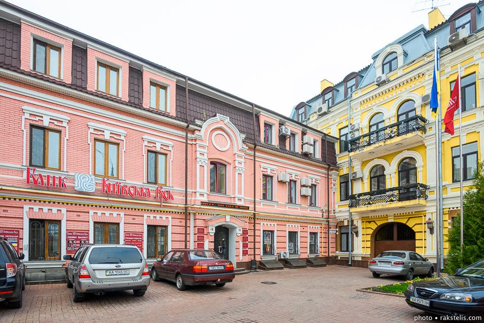 rakstelis-com_kelioniufoto1310ukrainakiev_3544