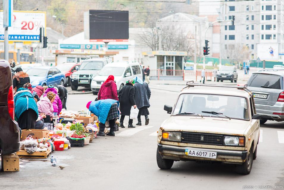 rakstelis-com_kelioniufoto1310ukrainakiev_3547